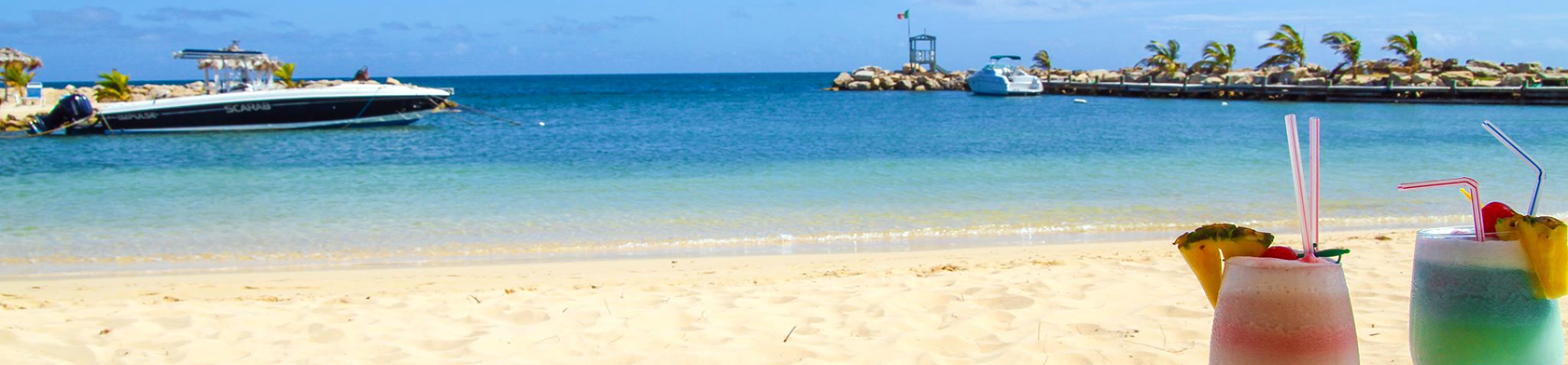 Immagine Offerte Antigua
