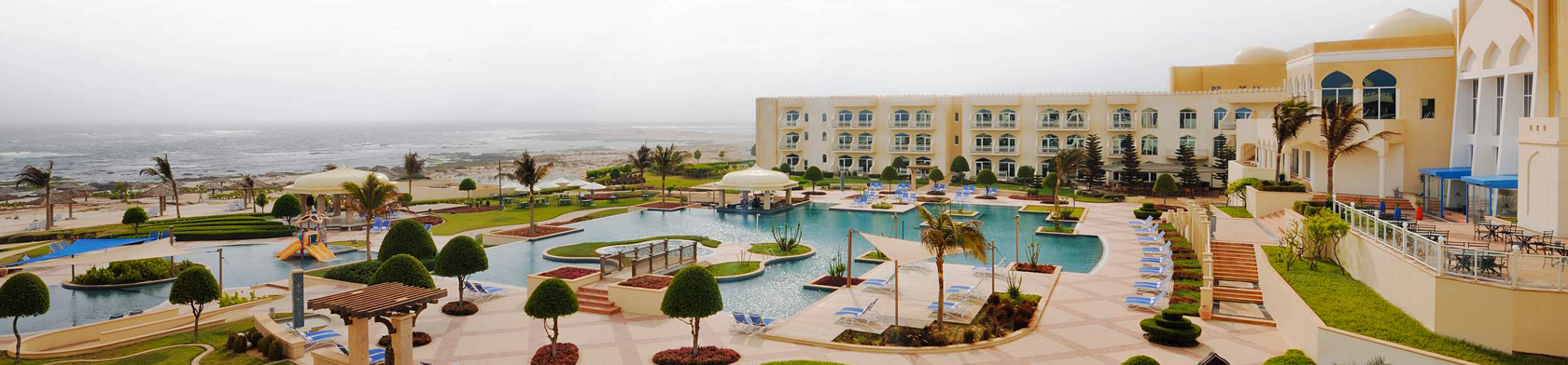 Immagine Offerte Oman