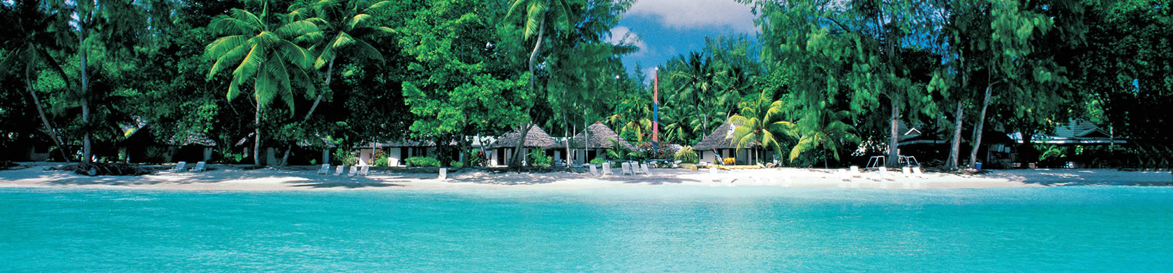 Immagine Offerte Seychelles