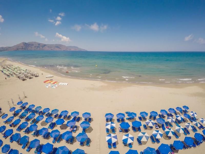 Offerte Creta