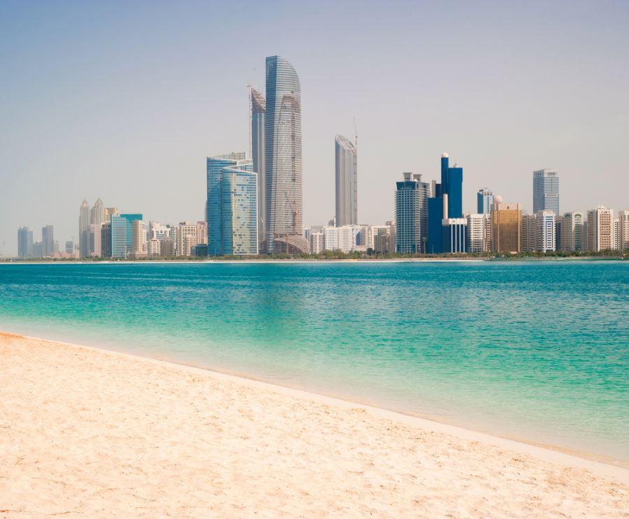 Offerte Emirati Arabi