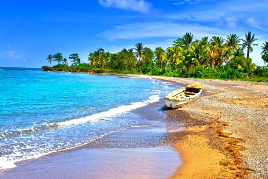 Offerte Giamaica