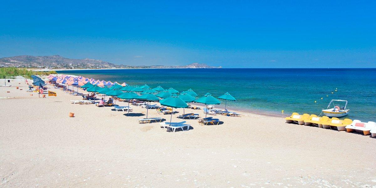 Offerte pacchetti vacanze viaggi lowcost for Grecia vacanze
