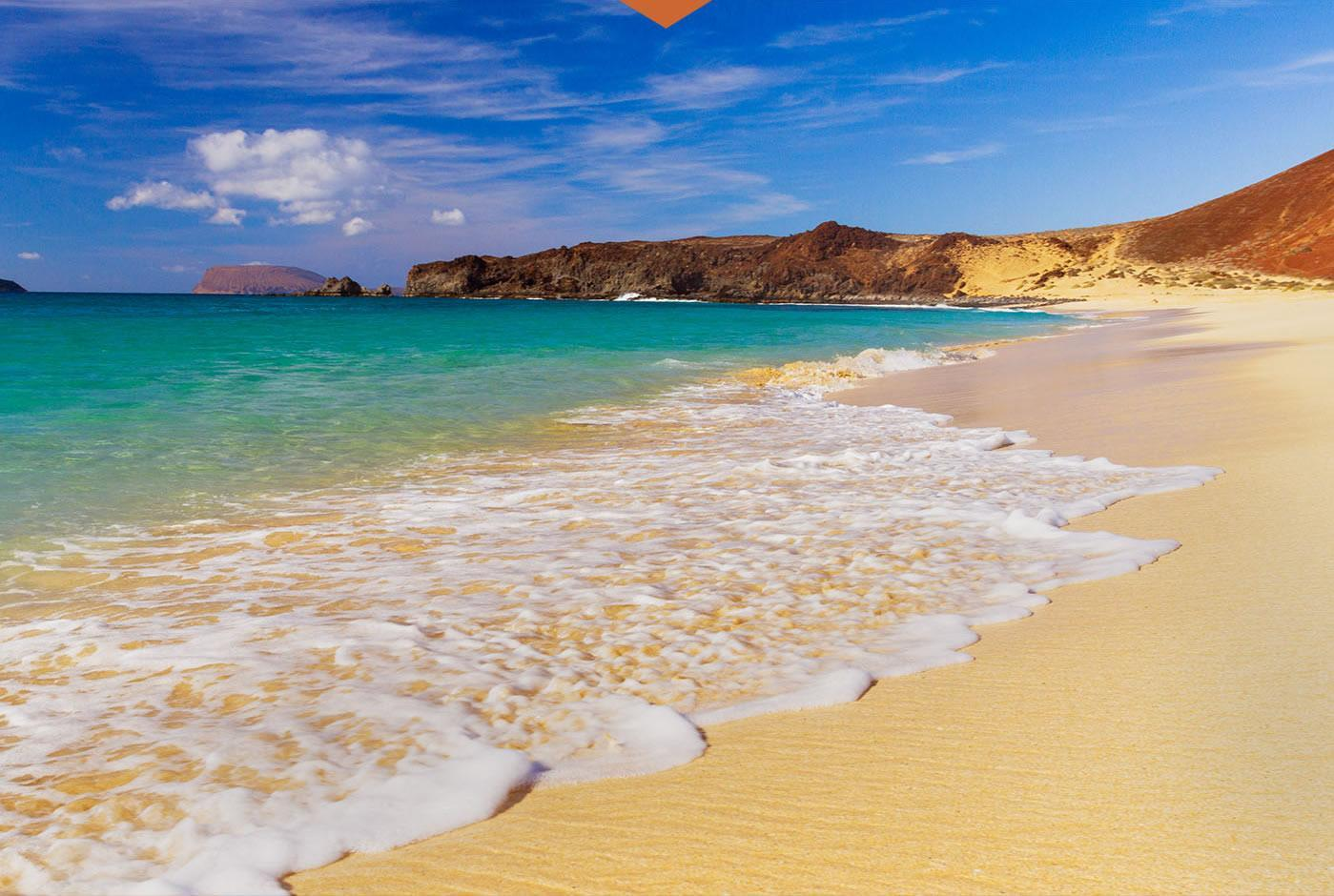 Offerte Lanzarote