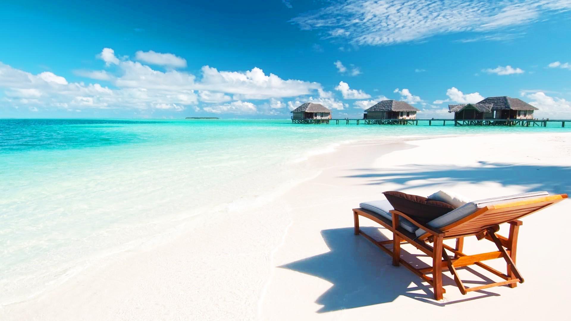 Offerte Maldive