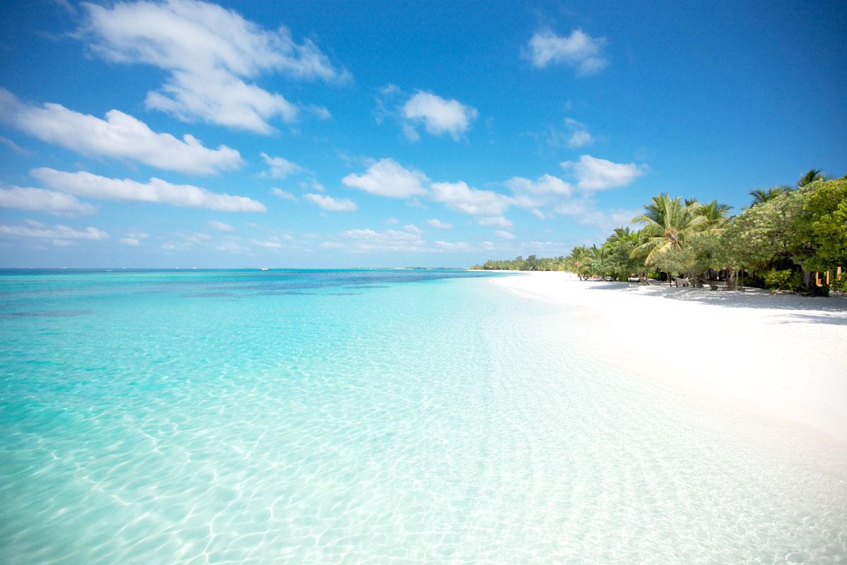 Offerte Mauritius